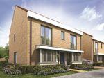 "Thumbnail to rent in ""The Corfe"" at Thomas Bata Avenue, East Tilbury, Tilbury"
