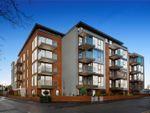 Thumbnail to rent in Marsham House, Station Road, Gerrards Cross, Buckinghamshire