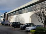 Thumbnail to rent in Redhill Data Suite, 3 St. Annes Boulevard, Surrey