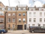 Thumbnail to rent in Catherine Place SW1E, St James's Park, London,