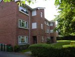 Thumbnail to rent in Grange Court, Newbury