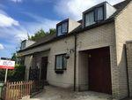 Thumbnail to rent in Hazel Road, Woolston Southampton