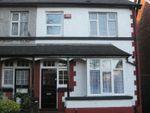 Thumbnail to rent in Oak Tree Lane, Birmingham, West Midlands
