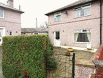 Thumbnail for sale in Pretoria Road, Eastriggs, Annan