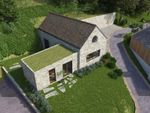 Thumbnail for sale in Hillside Farm, Werneth Low Road, Romiley