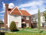 Thumbnail to rent in London Road, Wokingham