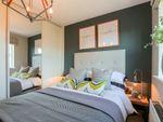 "Thumbnail to rent in ""The Hanbury"" at Fordh Talgarrek, Truro"