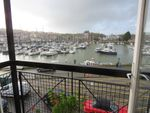 Thumbnail to rent in Commercial Road, Weymouth