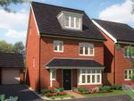 """Thumbnail to rent in """"The Willow"""" at Potter Crescent, Wokingham"""
