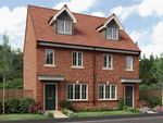 "Thumbnail to rent in ""Tolkien"" at Hind Heath Road, Sandbach"