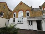 Thumbnail to rent in Alexandra Road, Sheerness