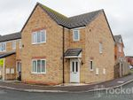 Thumbnail to rent in Greylag Gate, Newcastle-Under-Lyme