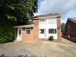 Thumbnail to rent in Oakfield Road, Blackwater, Camberley