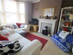 Thumbnail to rent in Ashgrove Road, Bedminster, Bristol