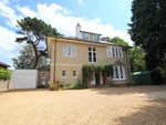 Thumbnail for sale in St Winifred's Road, Bournemouth