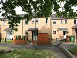 Thumbnail for sale in Broadland Gardens, Plymouth