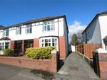 Thumbnail to rent in Lake Road North, Roath Park, Cardiff