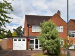 Thumbnail to rent in Bryony Road, Bournville Village Trust, Selly Oak