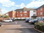 Thumbnail to rent in Rossby, Shinfield, Reading, Berkshire