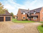 Thumbnail for sale in St. Katherines, Winterbourne Bassett, Wiltshire