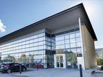 Thumbnail to rent in 2 Falcon Gate, Welwyn Garden City