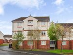 Thumbnail to rent in Argylle Drive, Carlisle, Cumbria