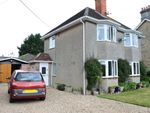 Thumbnail for sale in Wavering Lane East, Gillingham