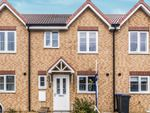 Thumbnail for sale in Blenheim Road South, Middlesbrough