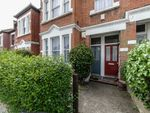 Thumbnail to rent in Casewick Road, London