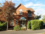 Thumbnail for sale in Waterside Drive, Frodsham, Cheshire