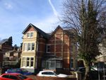 Thumbnail to rent in Clytha Park Road, Newport
