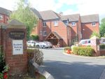 Thumbnail for sale in Whittingham Court, Droitwich, Worcestershire