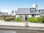 Thumbnail for sale in Shillinghill, Alness