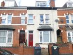 Thumbnail for sale in Gillott Road, Edgbaston, Birmingham