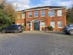 Thumbnail to rent in Alexander House, Station Brow, Leyland
