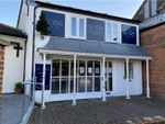Thumbnail to rent in 3/3A Ferryboat House, Hythe, Southampton, Hampshire