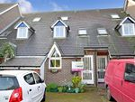 Thumbnail for sale in Harveys Way, Lewes, East Sussex