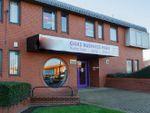 Thumbnail to rent in Oaks Lane, Barnsley