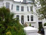 Thumbnail to rent in Clermont Road, Preston, Brighton
