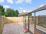 Thumbnail for sale in Swanfield Drive, Chichester, West Sussex