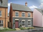Thumbnail to rent in Leicester Road, Market Harborough