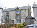 Thumbnail for sale in Godolphin View, Camborne