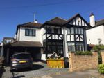 Thumbnail to rent in Kent View Avenue, Leigh-On-Sea