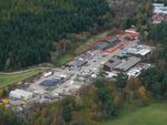 Thumbnail for sale in Plot 2 & 3, Site 2, Strathspey Industrial Estate, Woodlands Terrace, Grantown