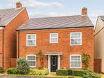Thumbnail to rent in Mcadam Close, Hambrook, Chichester