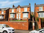 Thumbnail to rent in Firth Park Road, Sheffield, South Yorkshire
