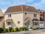 Thumbnail to rent in Barley Walk, South Milford, Leeds