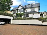 Thumbnail for sale in Alexandria Road, Sidmouth, Devon