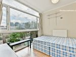 Thumbnail to rent in Whitebeam Close, Clapham Road, Oval / Stockwell