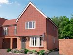 Thumbnail to rent in Preston Manor Road, Tadworth